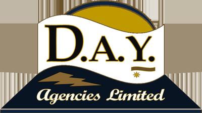 D A Y Agencies Ltd